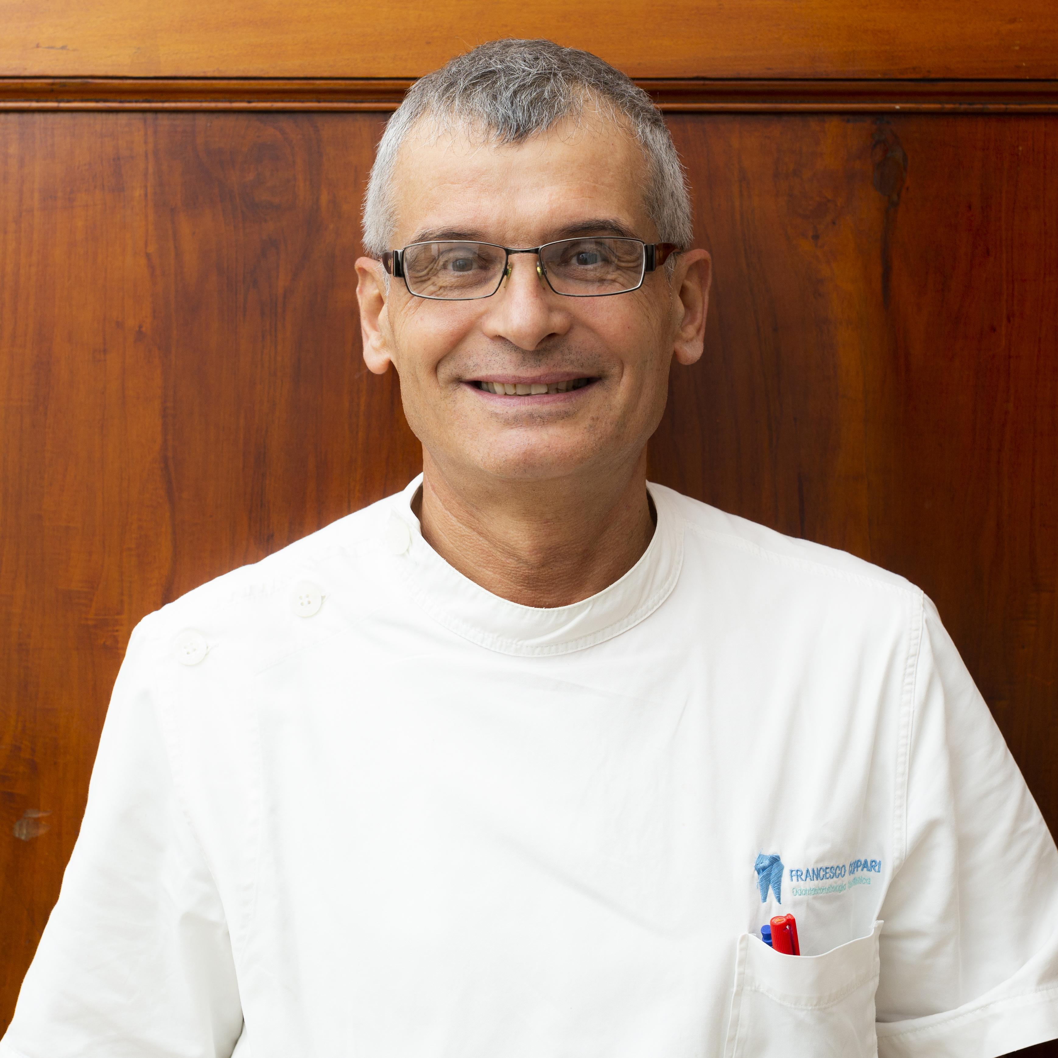 Dott. Francesco Coppari