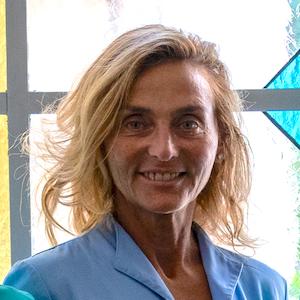 Dott.ssa Carla Fabbri