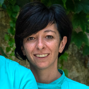 Serena Randi
